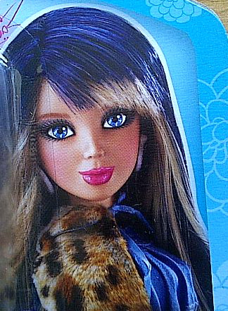 File:Blue & blonde graphiccropped.jpg
