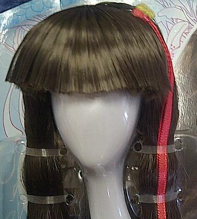 File:VL Brunette tophallf wig.jpg