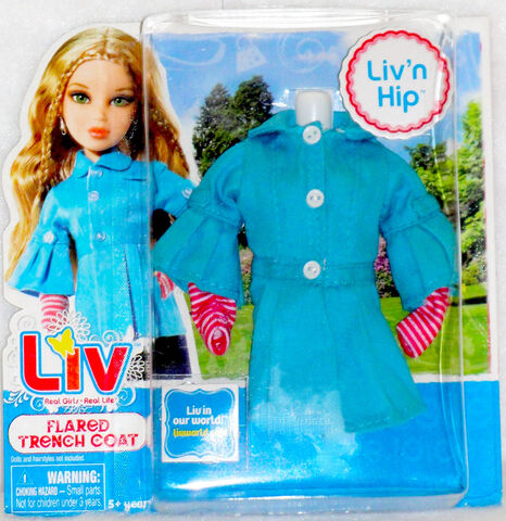 File:Liv'n-Hip-Flared-Trench-Coat.jpg
