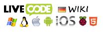 Deutsches LiveCode Wiki