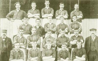 LiverpoolSquad1899-1900