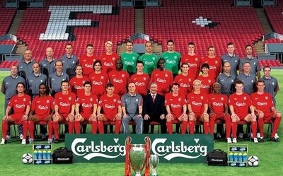 LiverpoolSquad2005-2006