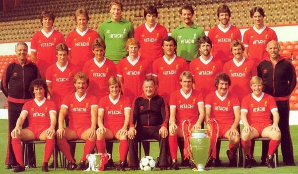File:LiverpoolSquad1981-1982.jpg