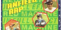 Anfield Rap