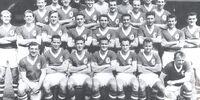 1958-59 season