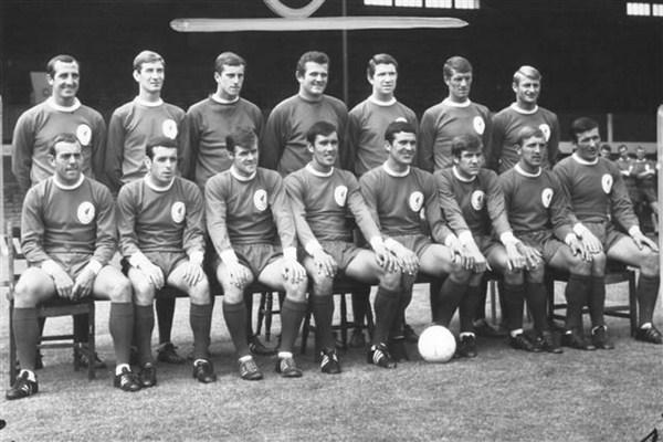 File:LiverpoolSquad1967-1968.jpg