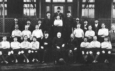 LiverpoolSquad1893-1894