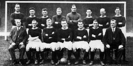 File:LiverpoolSquad1932-1933.jpg