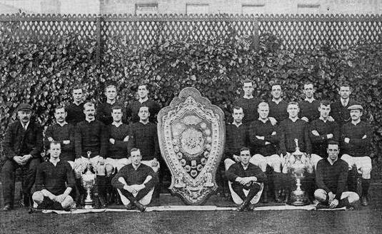 File:LiverpoolSquad1906-1907.jpg