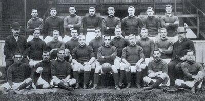 LiverpoolSquad1905-1906