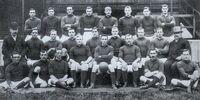 1905-06 season