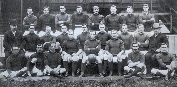 File:LiverpoolSquad1905-1906.jpg