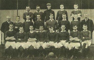 LiverpoolSquad1903-1904
