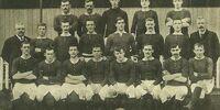 1903-04 season