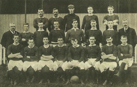 File:LiverpoolSquad1903-1904.jpg