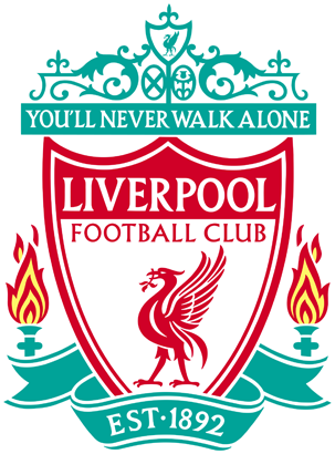 File:Liverpool-background.png