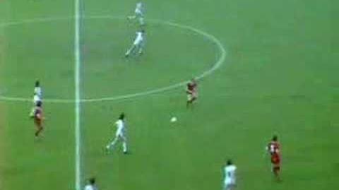Liverpool 1978 European Cup