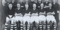 1936-37 season