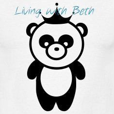 File:Living with beth app logo.jpg