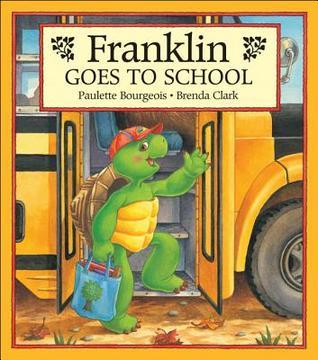 File:School bus.jpeg