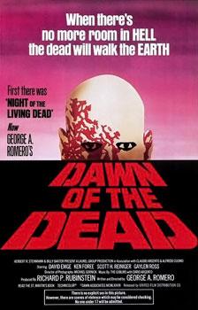 File:Dawn of the dead.jpg