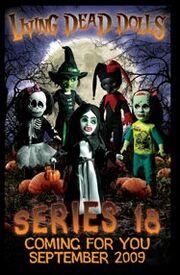 Series 18