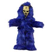 Mezco-blue-krampus