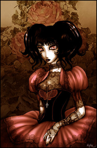 File:Gothic lolita.jpg