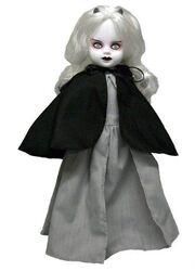 Xezbeth 2