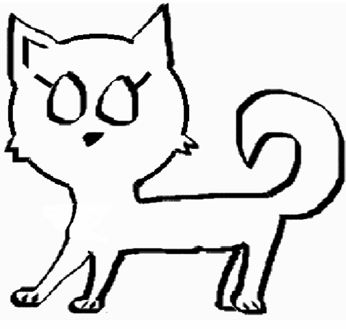 File:Longhairedshecat.png