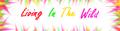 Thumbnail for version as of 02:58, November 15, 2011