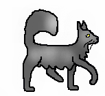 File:Dovepaw2.png