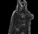 Thuvian Darklight (sunshadow21)