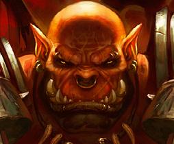 File:Half-Orc Barbarian.png