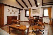 Damaris-Apartment-Interior