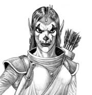 Skullface archer3