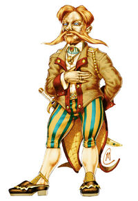 Gnome male (6)