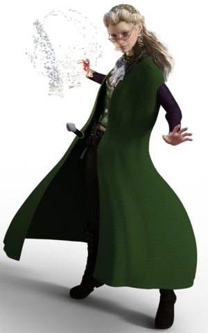 File:Aelspeth Noromiel - 3D.png