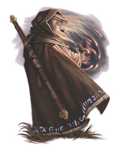 File:Dwarf Wizard2.jpg