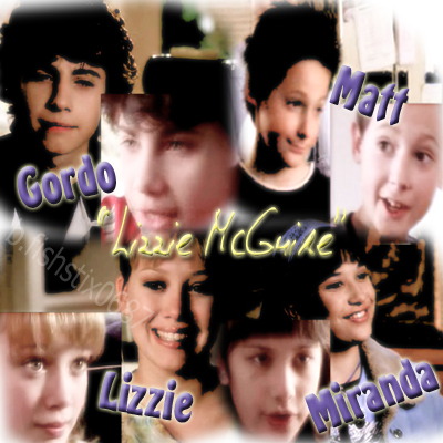 File:Lizzie McGuire Cast.jpg