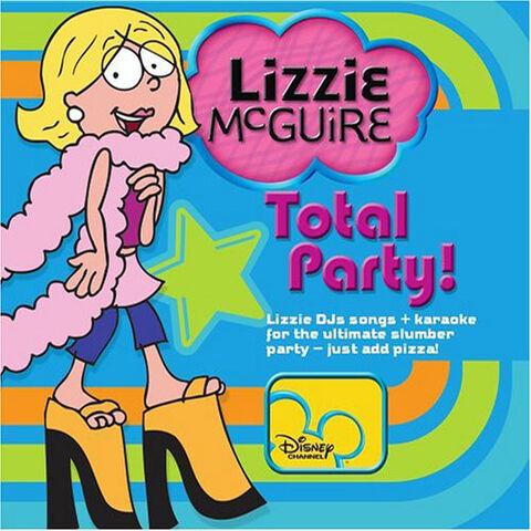 File:Lizzie McGuire total party.jpg