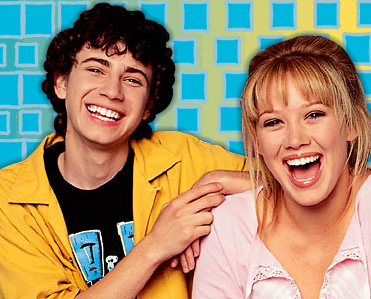 File:Gordo-and-Lizzie-lizzie-mcguire-16630429-371-299.jpg