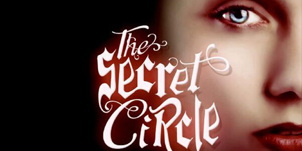 the secret circle book 4 pdf