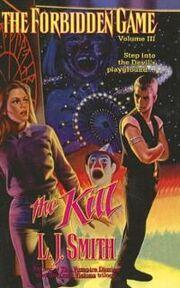 Forbidden-game-kill-l-j-smith-book-cover-art