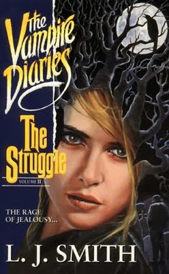 File:VD Struggle.jpg