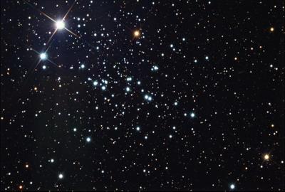 File:Night-sky-space-stars-1-.jpg