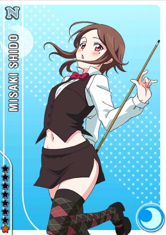 File:Misaki Shido cool n.png