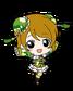 Hanayochina