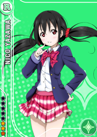 File:Nico pure r.png