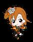 Honokachina